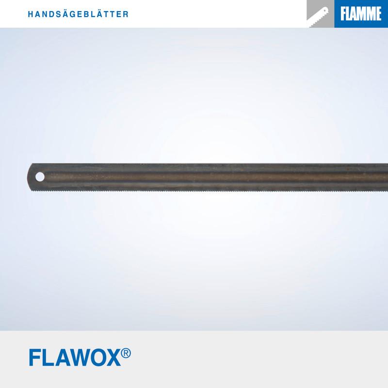 FLAMME FLAWOX®